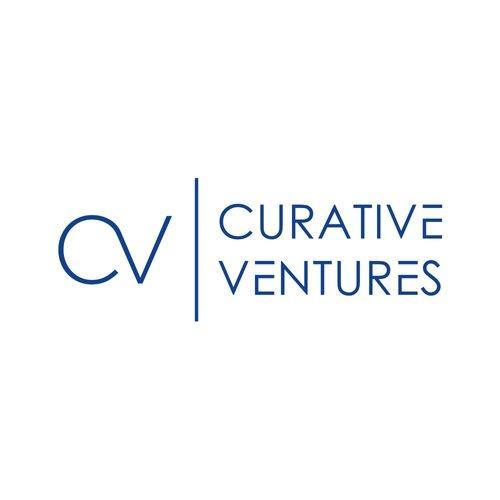 curative+venture.jpg