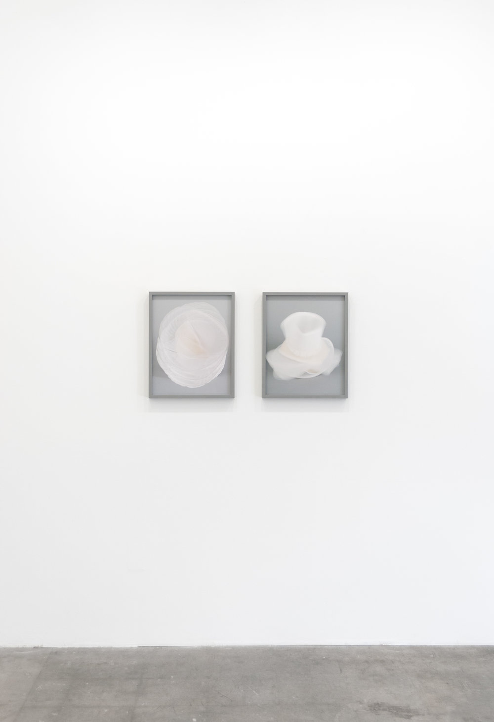 Melanie_Flood-Latent_Desire-Install-9.jpg