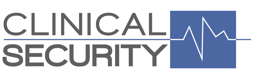 CLINICAL SECURITY