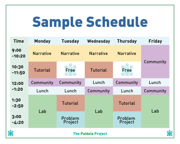 Class+Schedule.png