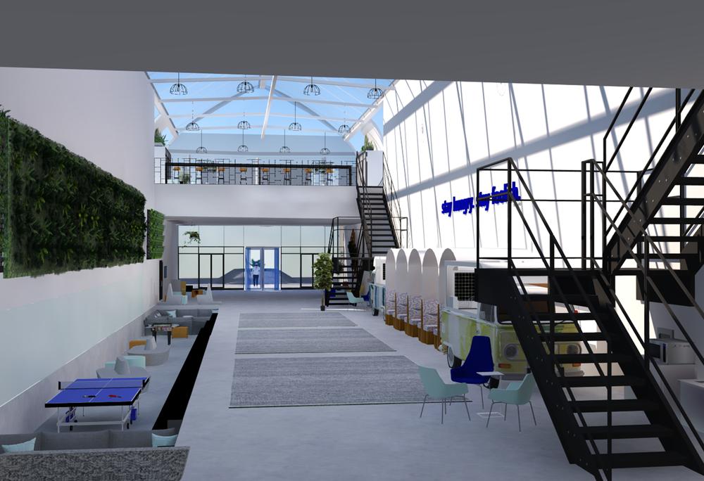 Atrium2.png