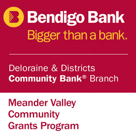 270_websquare_Bendigo_Bank.jpg