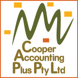 270_websquare_Cooper_Accounting.jpg