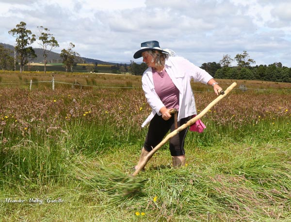lorraine-clarke-cuts-her-hay-by-hand-using-a-scythe-with-a-handle-she-fashioned-herself
