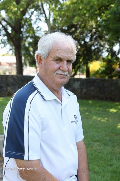 Don-Tracey-life-member-Deloraine-Golf-club.jpg