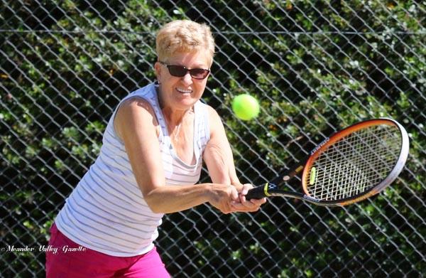Eye-on-the-ball-Kaye-Woolley-of-Deloraine.jpg