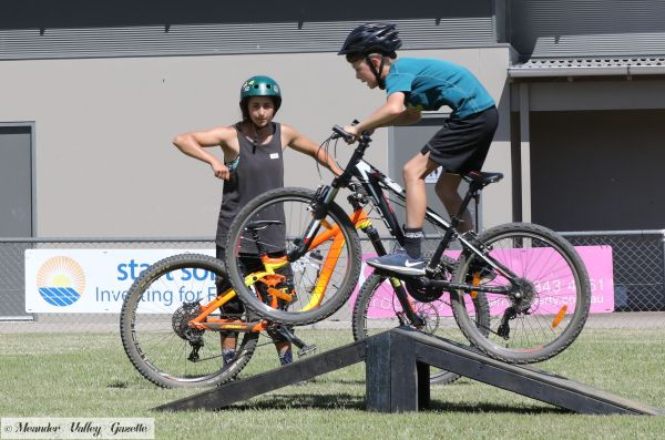 Mountain-bike-instructor-Christa-Capel-with-pupil.jpg