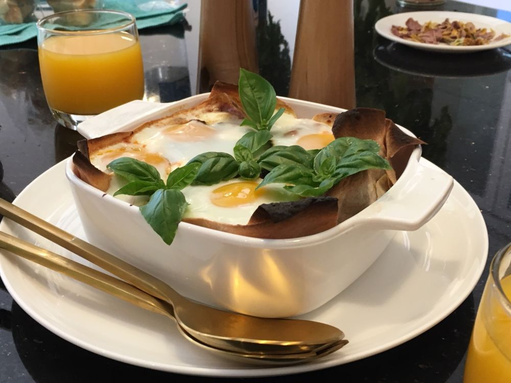 Wai-Lin-recipe-Baked-eggs-and-ham.jpg