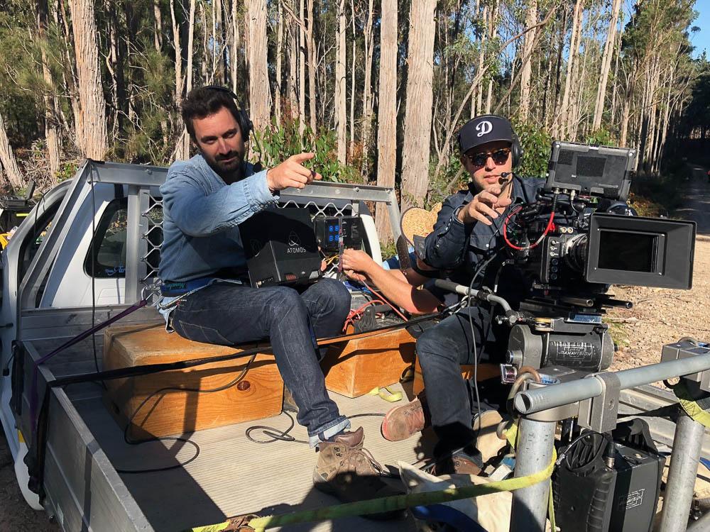 film-crew-at-Mole-Creek.jpg