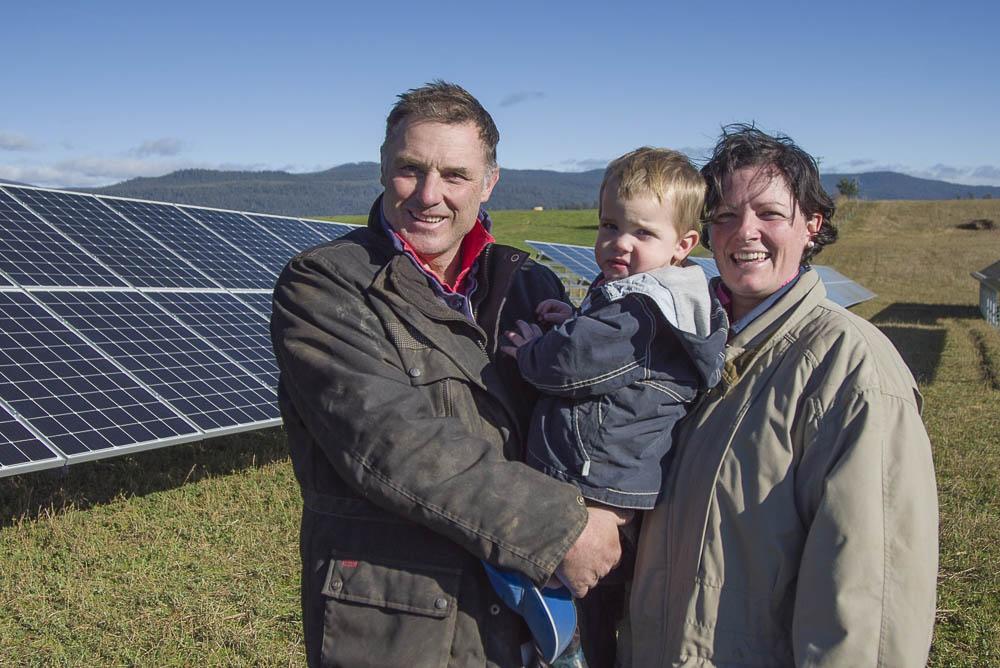 Andrew-Caroline-Oscar-sun-farming-bracknell.jpg