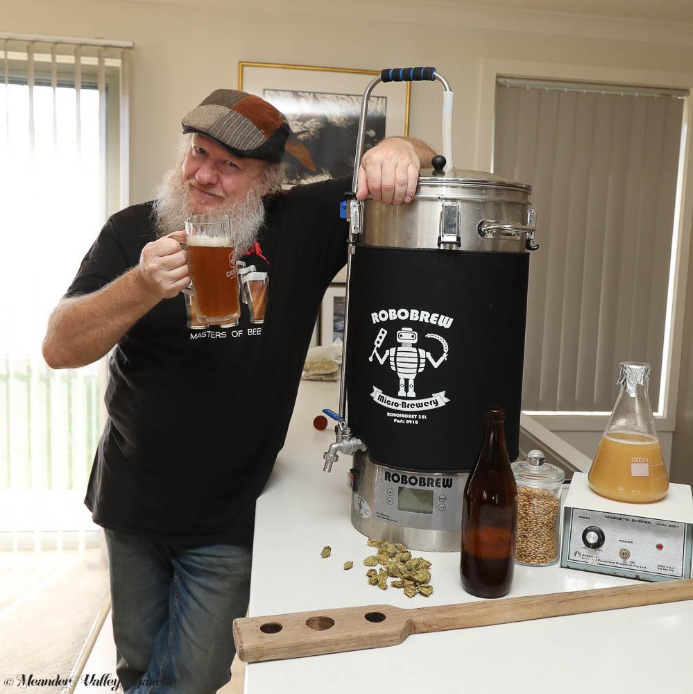 Karl-beer-brewing.jpg