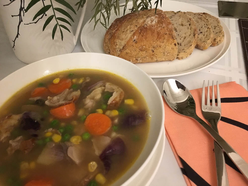 chicken-soup-with-ginseng-spice.jpg