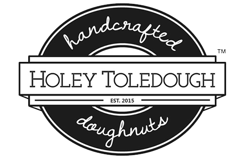 Holey Toledough Handcrafted Donuts