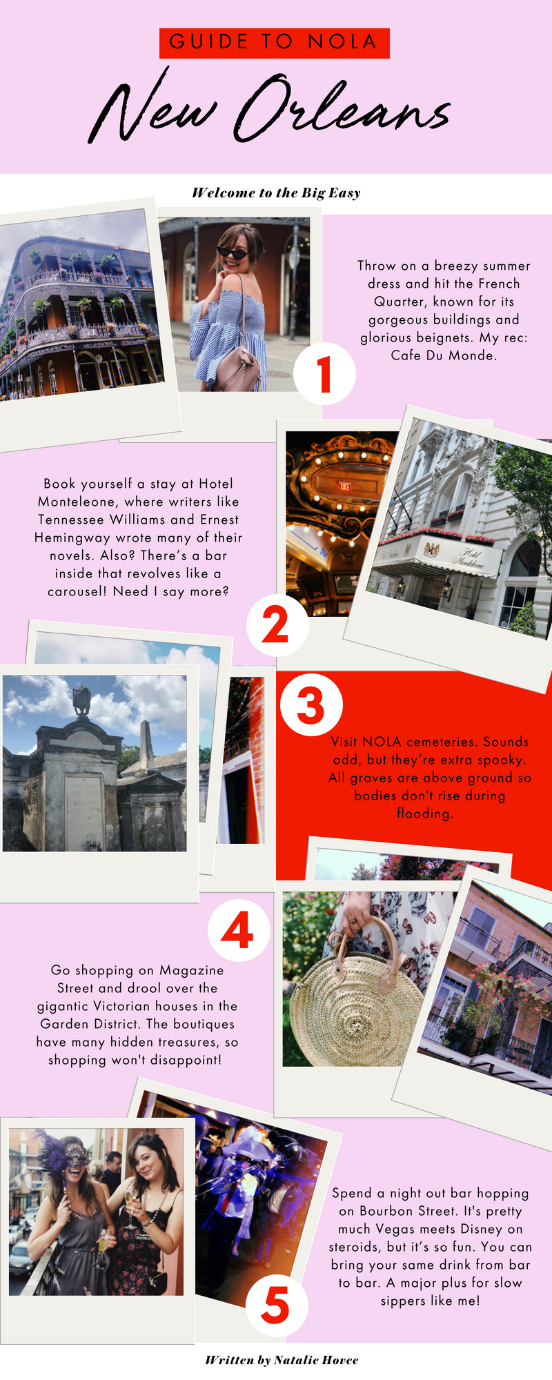 Infographic-Chicago-City-Guide-2.jpg