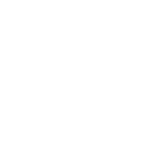 Royal Oak Films