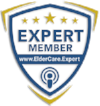 profile-logo-expert-gold-25.png