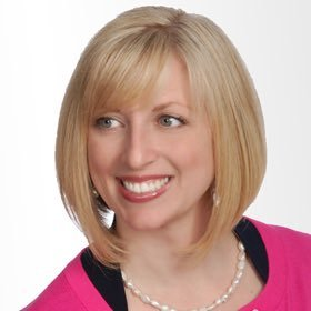 Christine A. Slattery - Workplace Investigations