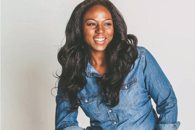 Abibat  Durosimi - BLOOM Beauty Collective