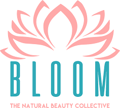Bloom-beauty-collective-logo.png