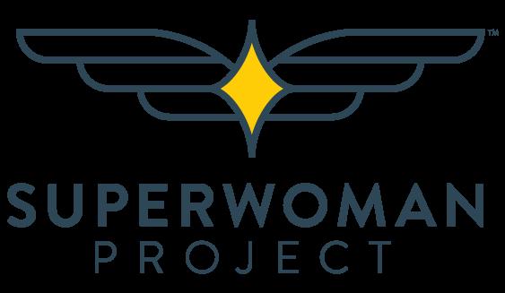 Superwoman-project-logo.png
