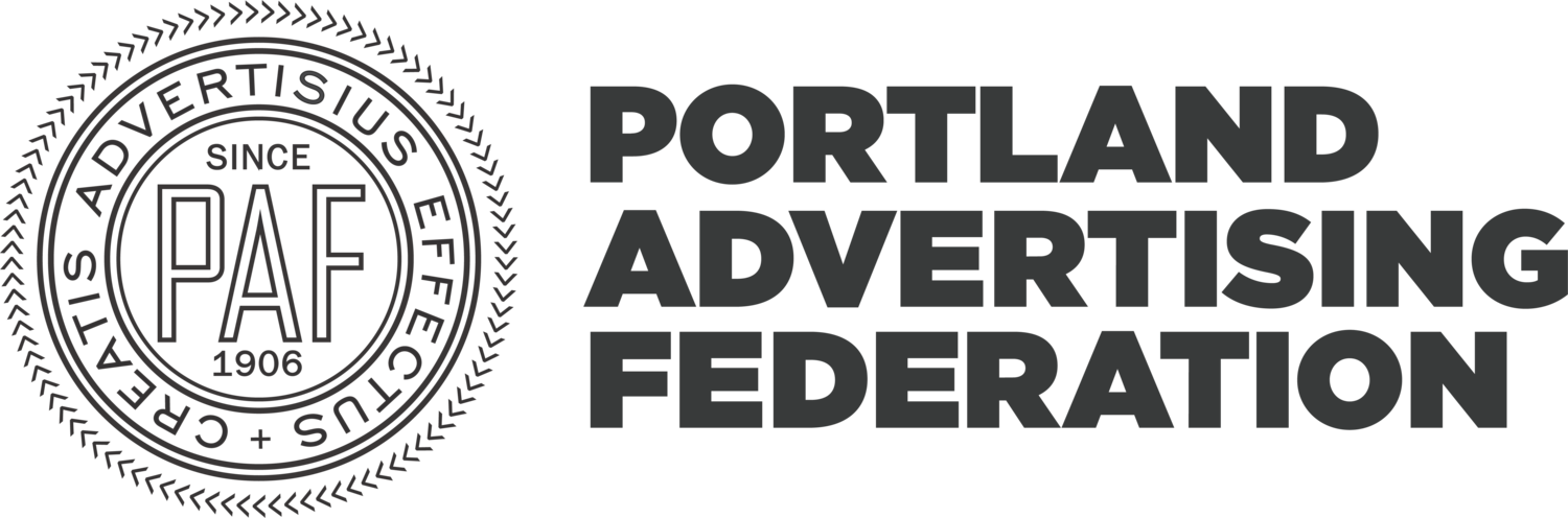 Portland Advertising Federation