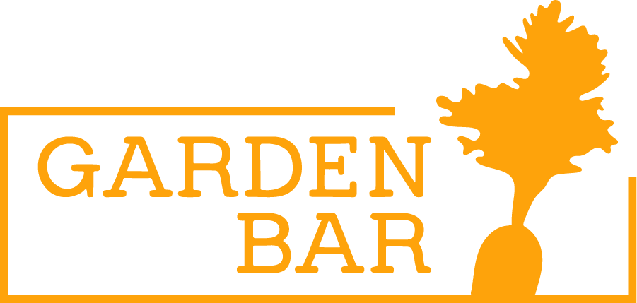 Garden Bar PDX