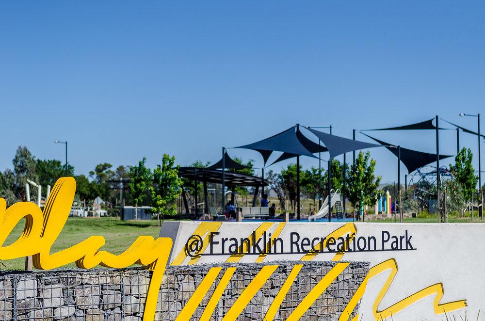 ACT6768-01-Franklin Recreation Park-Max Yarra.jpg