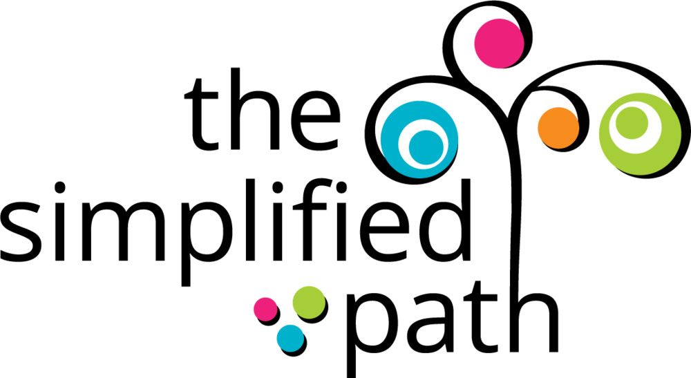 TSP_logo_vector.png