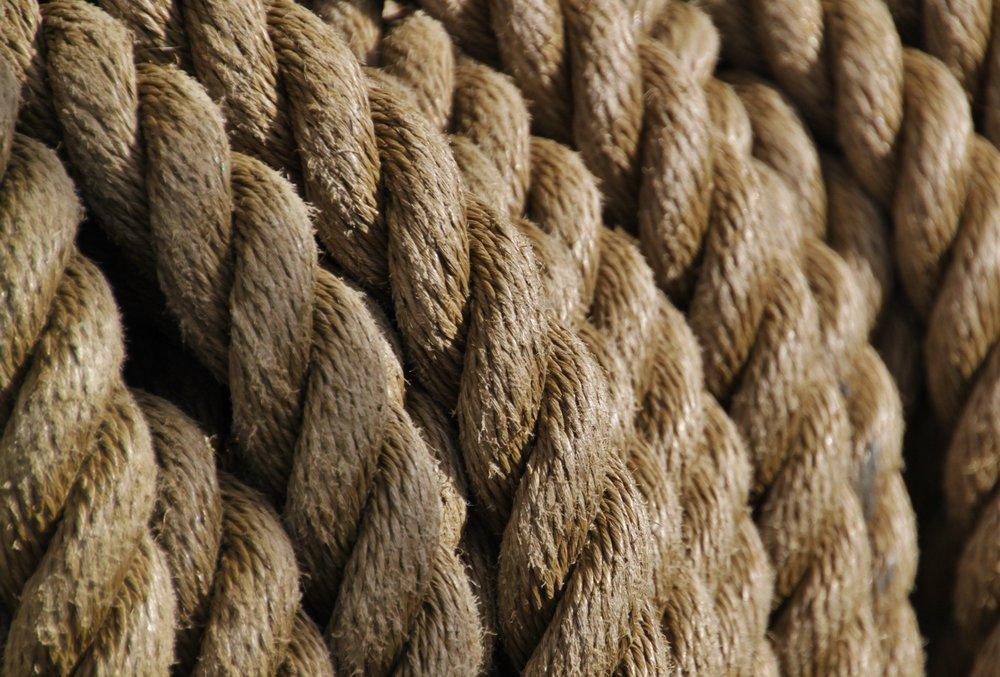cordage rope CBD Hemp.jpg