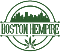 Boston Hempire Logo .png