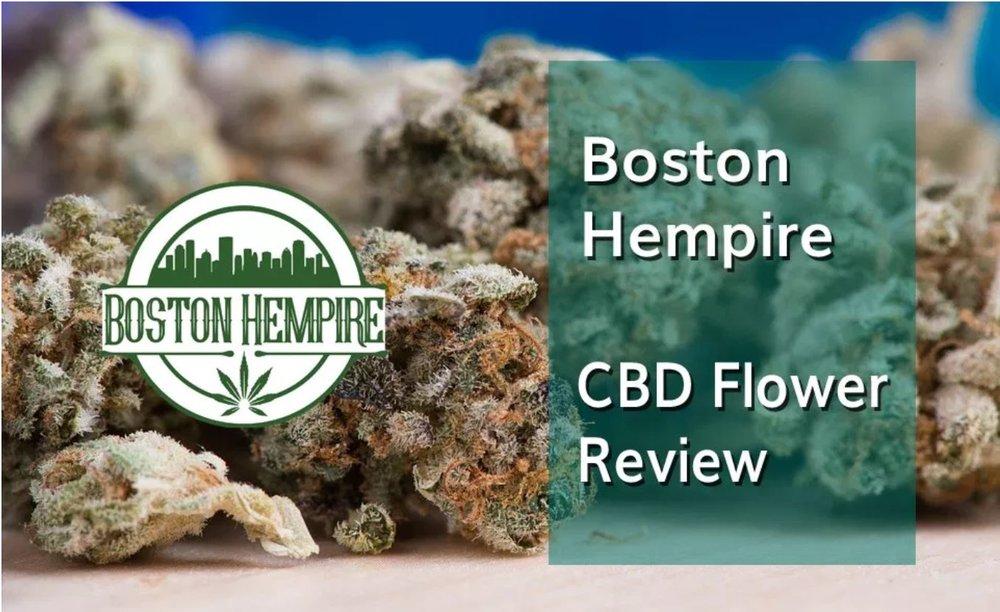 Honest CBD Review.JPG