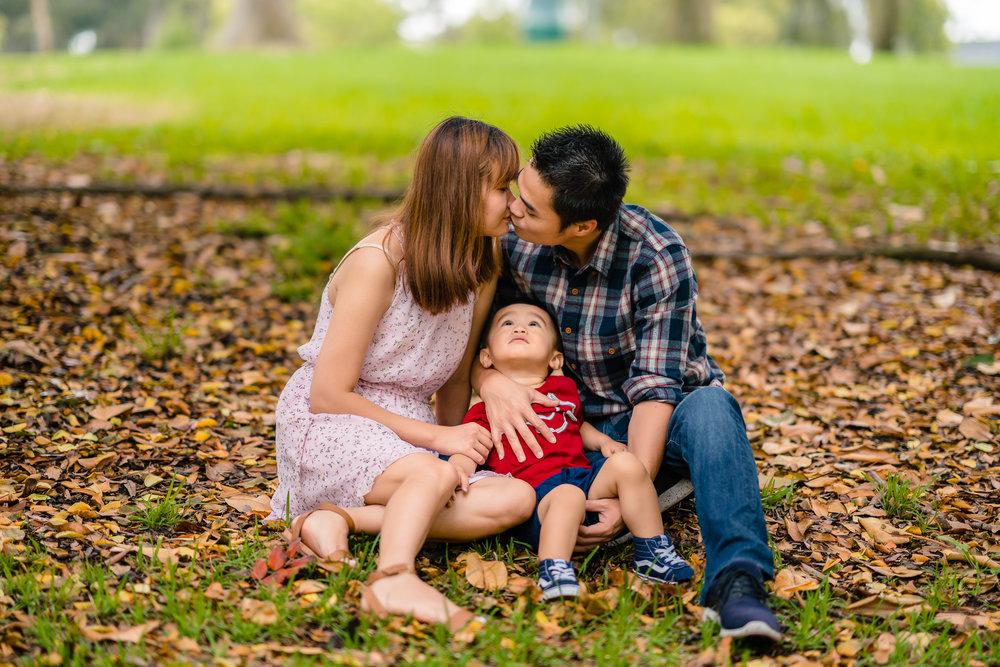 portfolio family-15.jpg