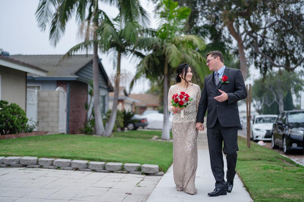 wedding13-116.jpg