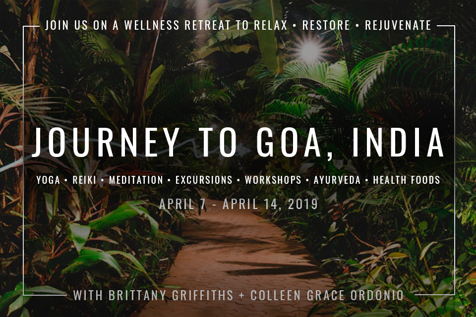 Journey-To-Goa-India-Recovered.jpg