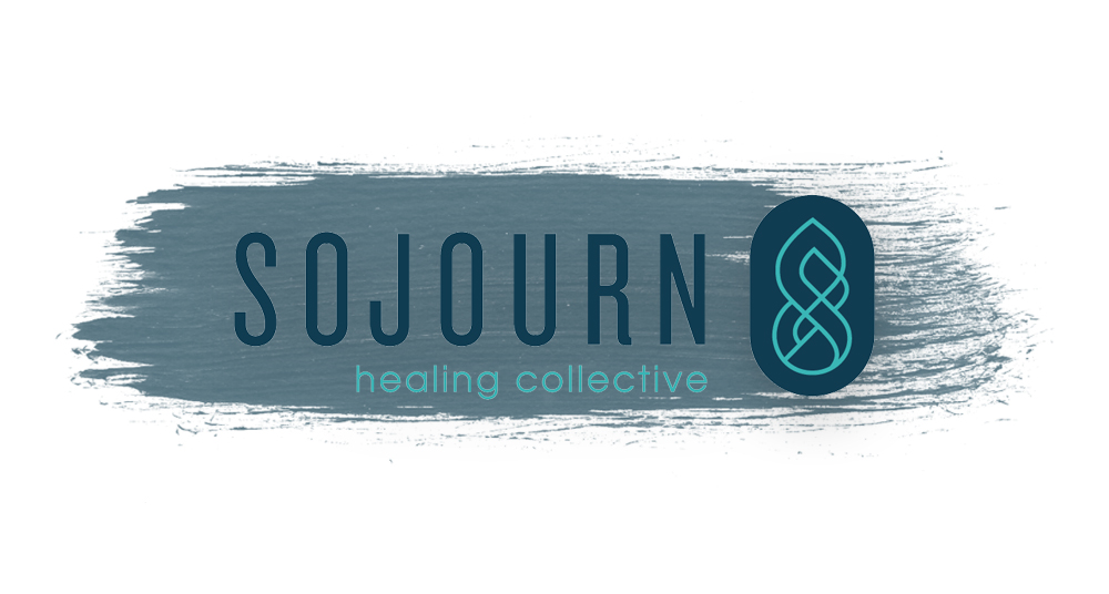 TUESDAYS • 4PM - BALANCE: Flow + Restoreat Sojourn Healing Collective