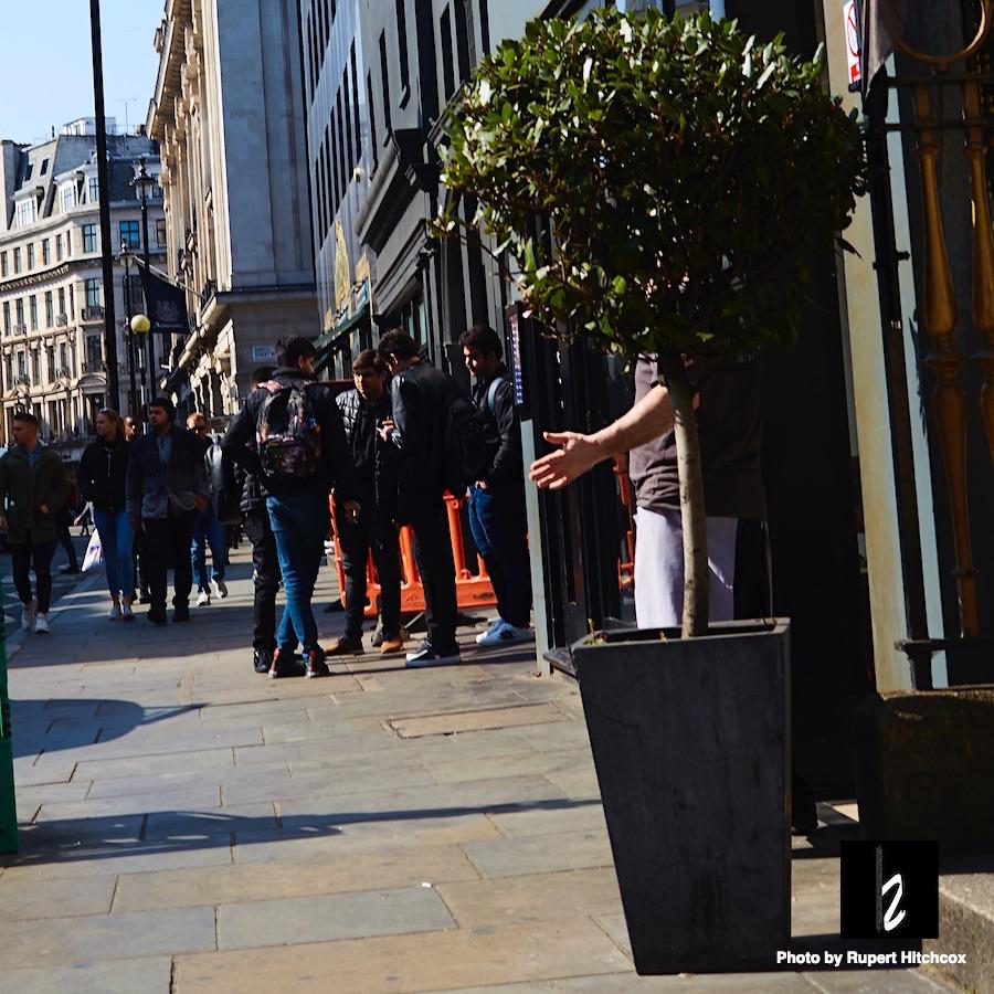 London Streets 6.jpg