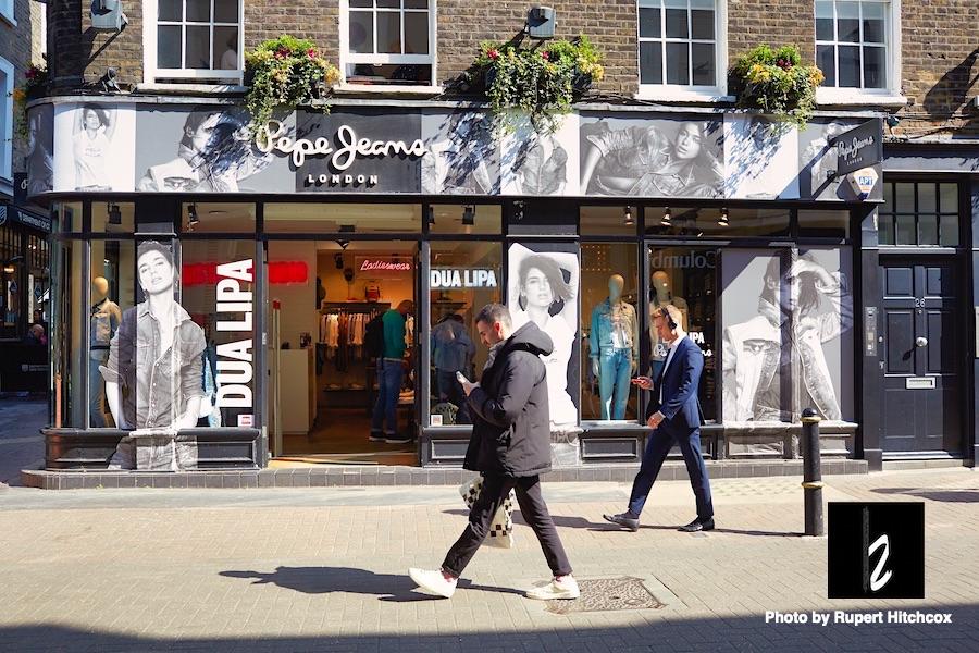 London Streets 10.jpg