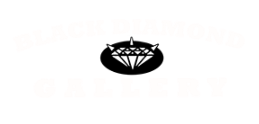 Black Diamond Gallery