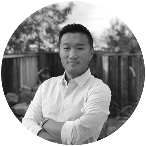 eva8_Founders_WenWei.jpg