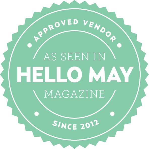 Hello May_Vendor badge_mag.jpg