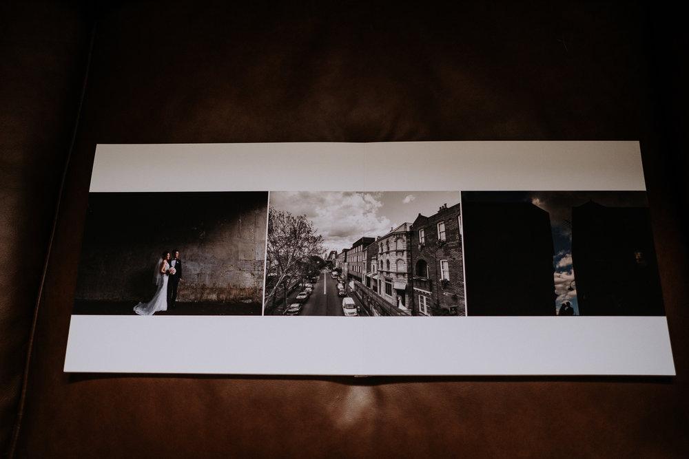 Album-41.jpg