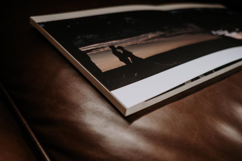 Album-42.jpg