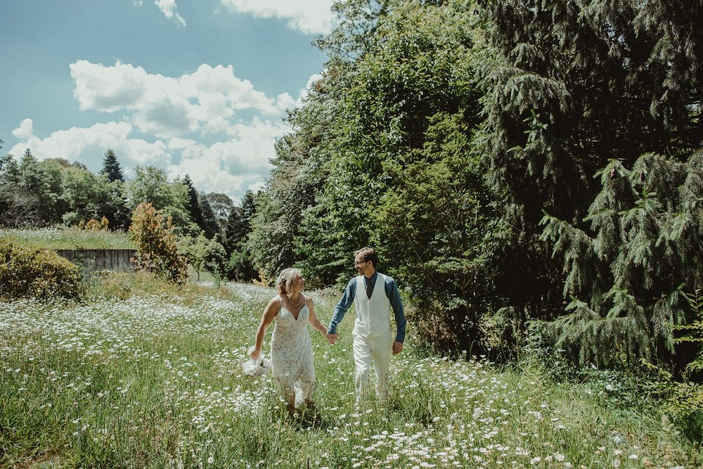 Janet & Andrew-125.jpg