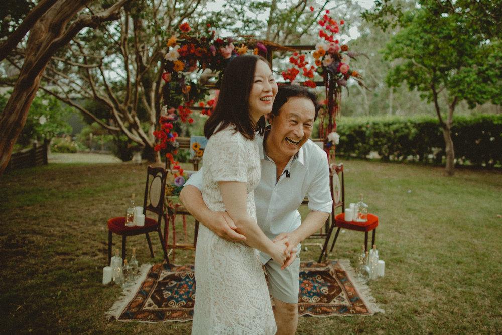 Shilei&Yan-113.jpg