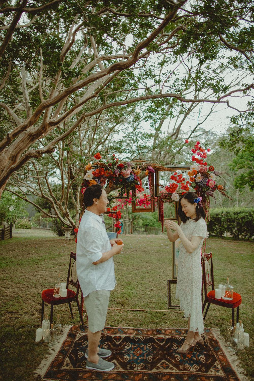 Shilei&Yan-120.jpg