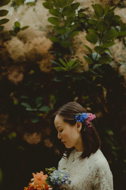 Shilei&Yan-140.jpg