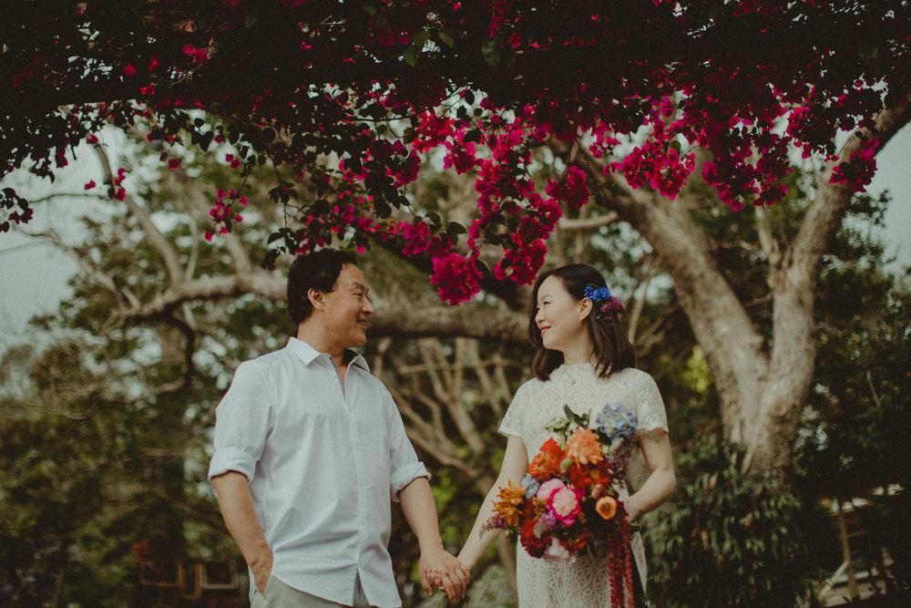 Shilei&Yan-162.jpg