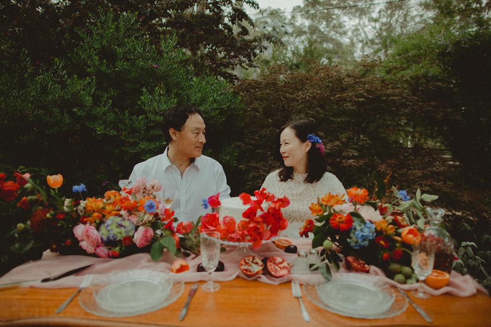 Shilei&Yan-210.jpg
