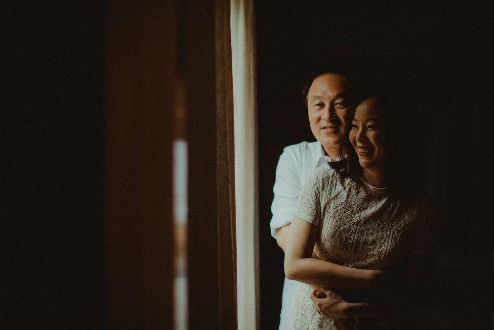 Shilei&Yan-45.jpg