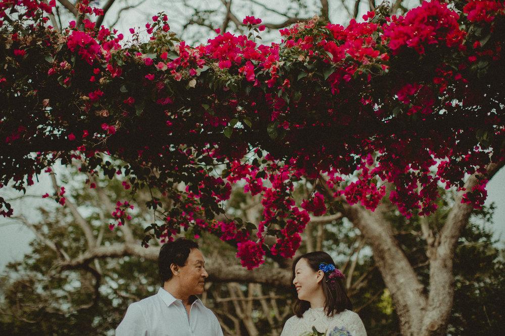 Shilei&Yan-164.jpg